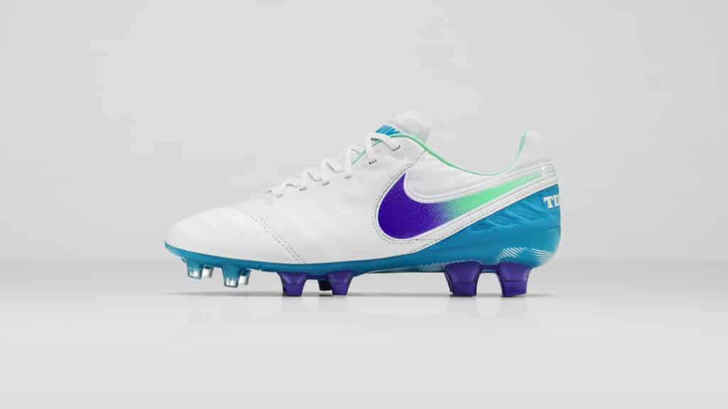 chaussure-foot-nike-2016-femme-pack-radiant-tiempo