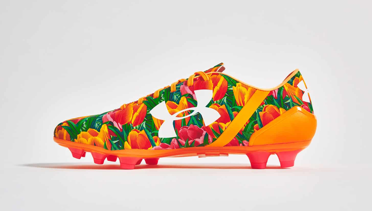 chaussure-foot-under-armour-memphis-depay-tutti-frutti-2