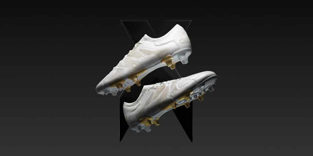 chaussure-football-adidas-ACE16-pack-etch-Blanc-or