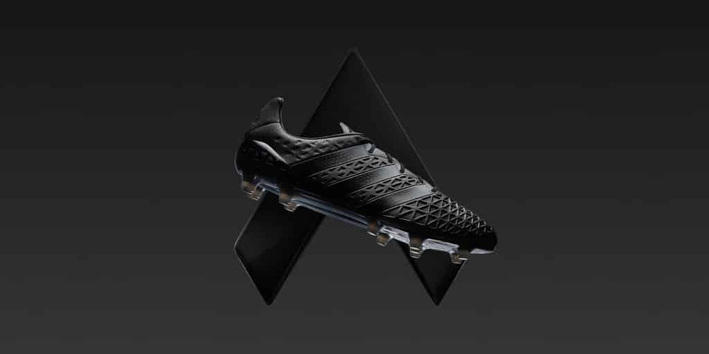 chaussure-football-adidas-ACE16-pack-fluid-noir-2