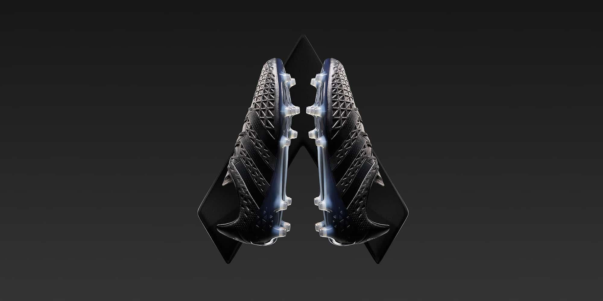 chaussure-football-adidas-ACE16-pack-fluid-noir