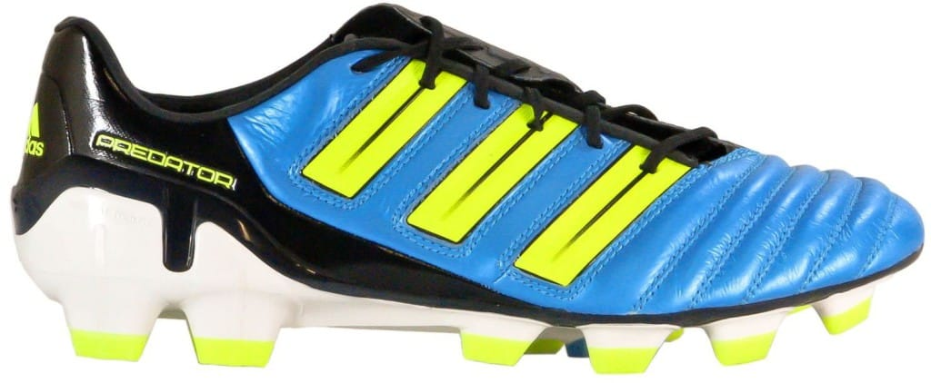 chaussure-football-adidas-Predator-adiPower