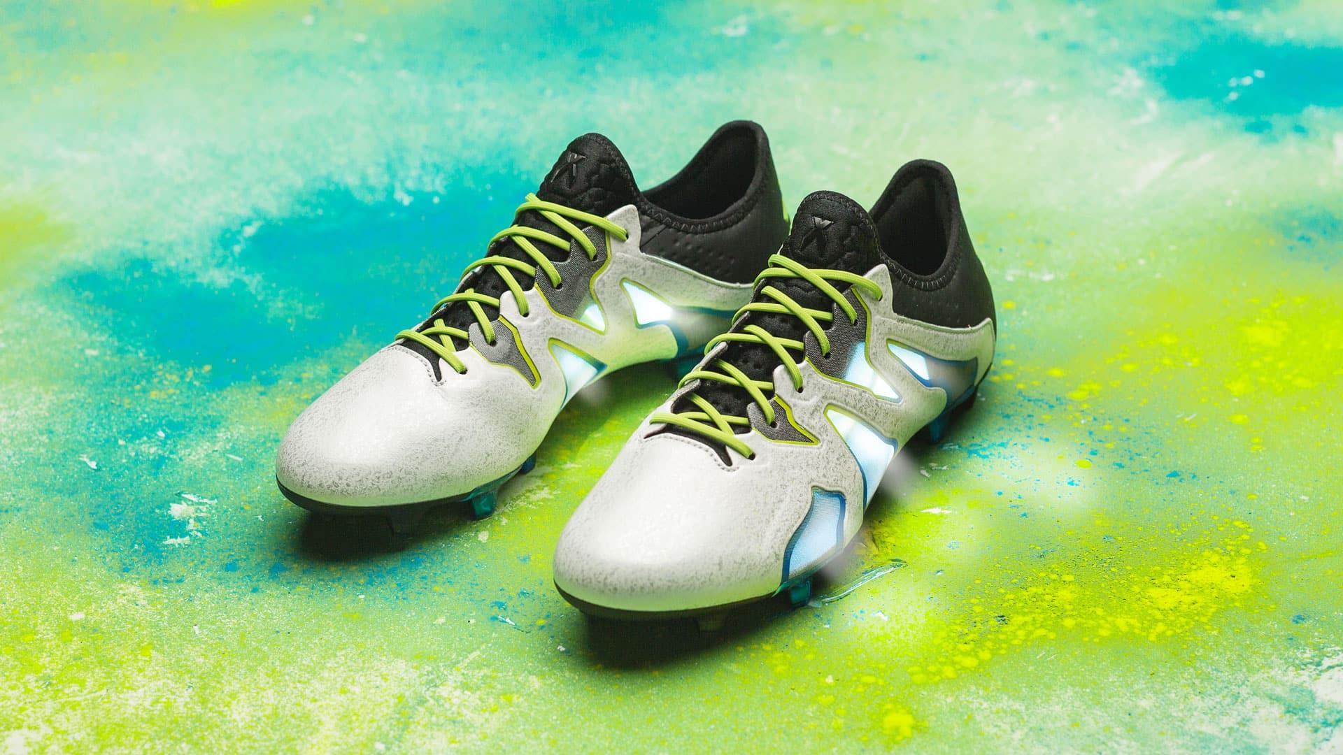 chaussure-football-adidas-X15-Superlight-2016