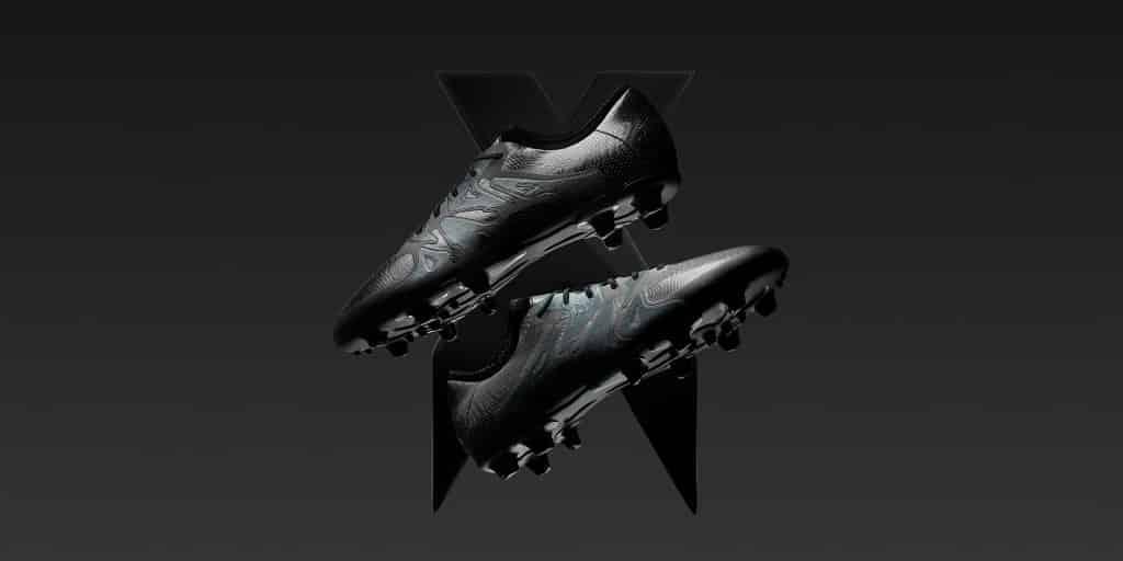 chaussure-football-adidas-X15-pack-fluid-noir
