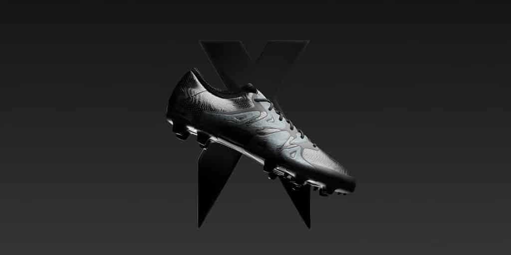 chaussure-football-adidas-X15-pack-fluid-noir-2