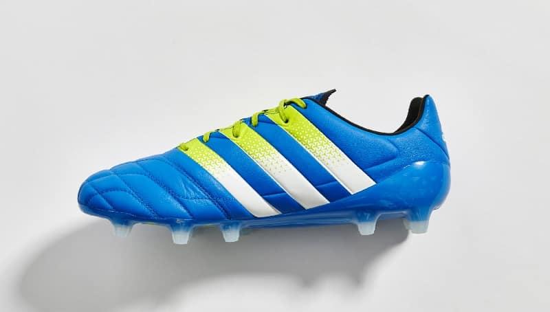 chaussure-football-adidas-ace-16-1-cuir-shock-blue-3