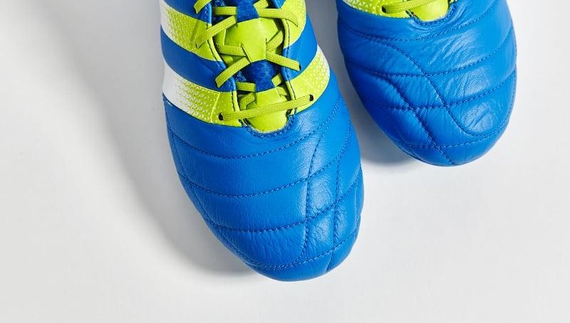 chaussure-football-adidas-ace-16-1-cuir-shock-blue-4