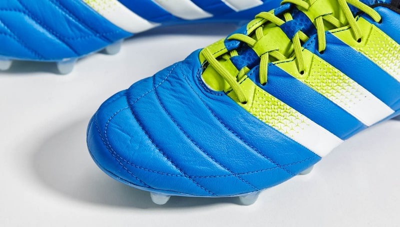 chaussure-football-adidas-ace-16-1-cuir-shock-blue-6