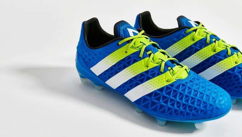 chaussure-football-adidas-ace-16-1-shock-blue-2