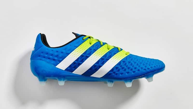 chaussure-football-adidas-ace-16-1-shock-blue-4