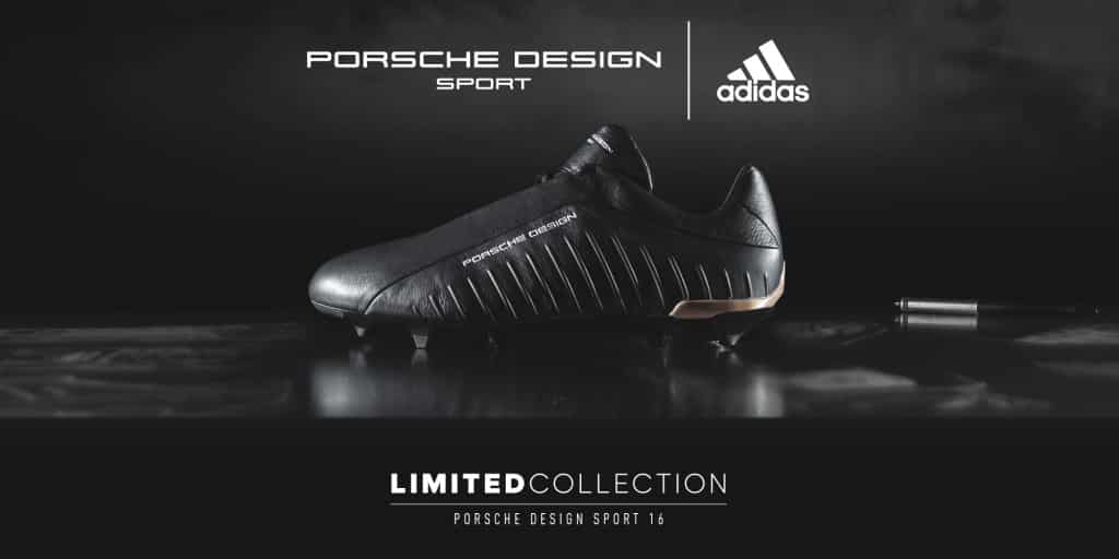 chaussure-football-adidas-porsche-design-sport-16-2
