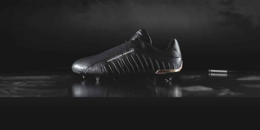 chaussure-football-adidas-porsche-design-sport-16-5