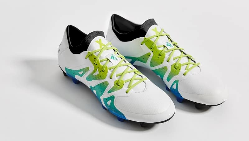 chaussure-football-adidas-x-15-1-white-blue-green-semi-solar-slime-1