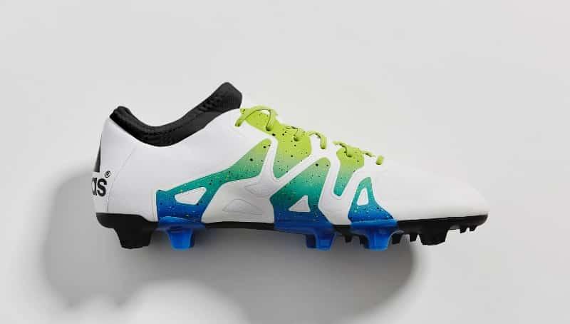 chaussure-football-adidas-x-15-1-white-blue-green-semi-solar-slime-6