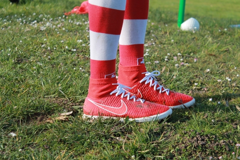 chaussure-football-footgolf-nike-magista-x