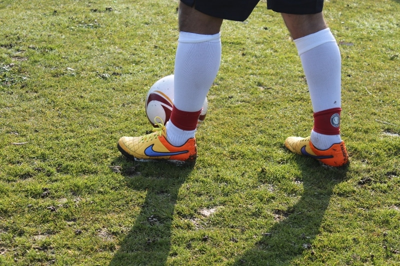 chaussure-football-footgolf-nike-tiempo-genio-V