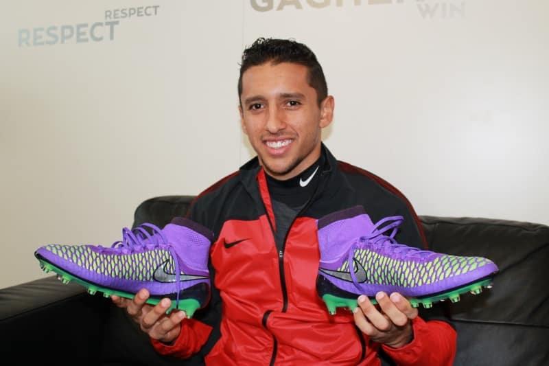 chaussure-football-marquinhos-magista-obra-1