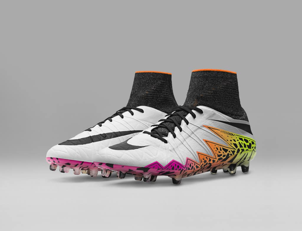 chaussure-football-nike-hypervenom-pack-white-reveal-4