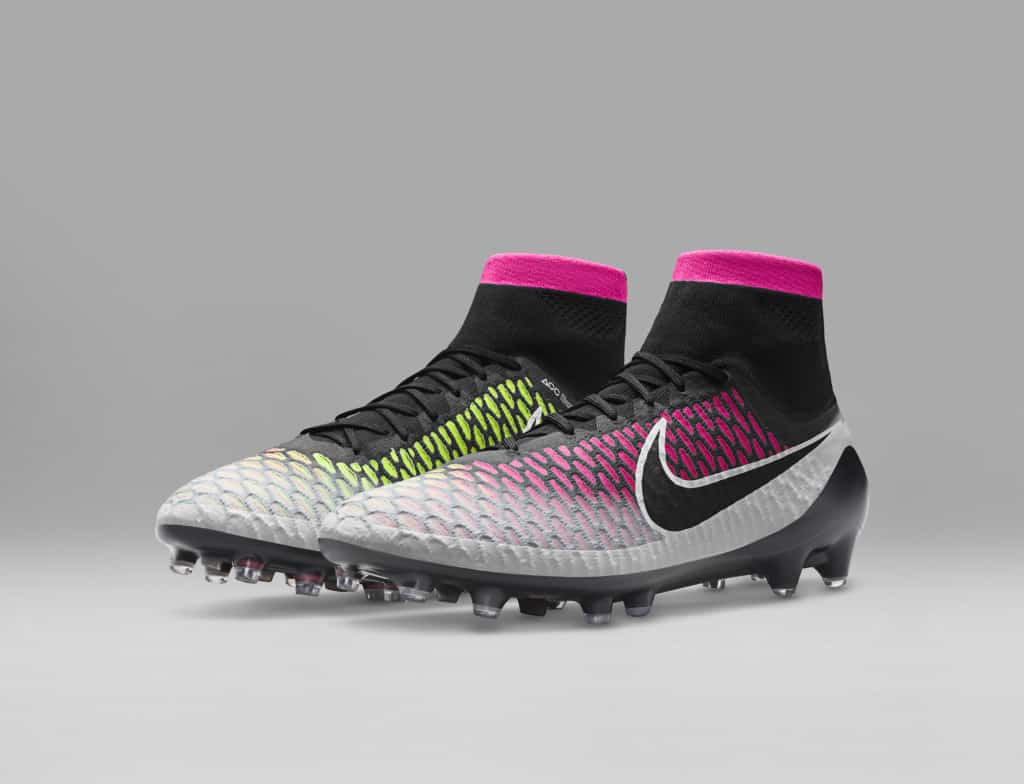 chaussure-football-nike-magista-pack-white-reveal-3