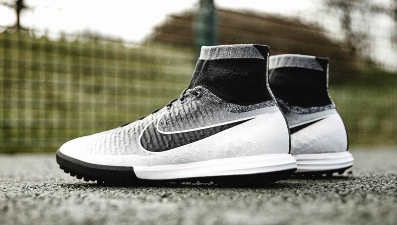 chaussure-football-nike-magista-x-proximo-blanc-noir-1