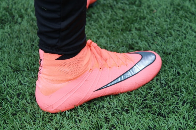 chaussure-football-nike-mercurial-superfly-iv-mango-1