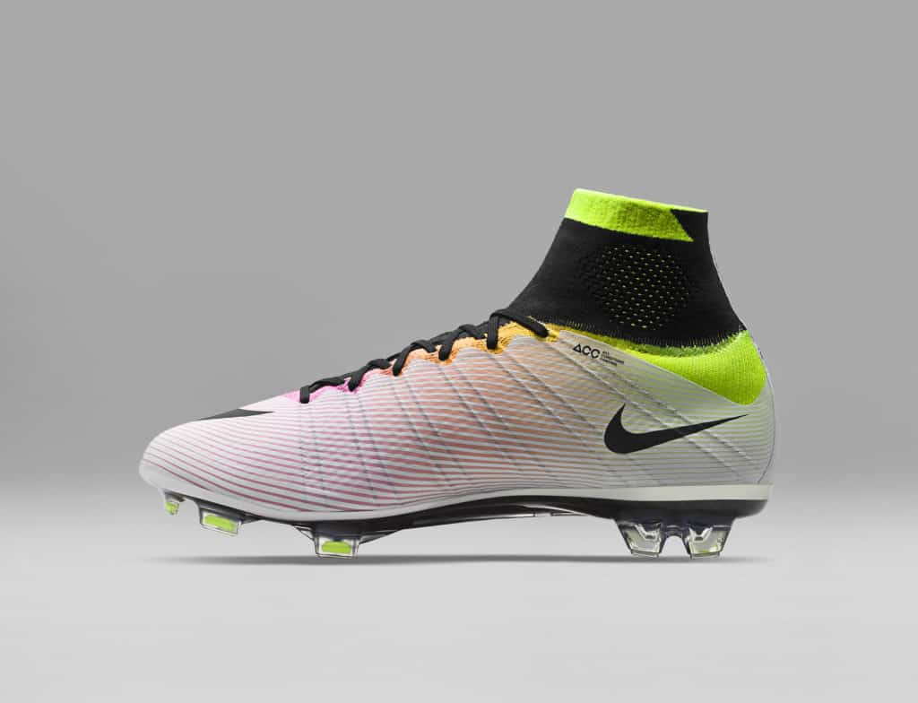 chaussure-football-nike-mercurial-superfly-pack-white-reveal-3