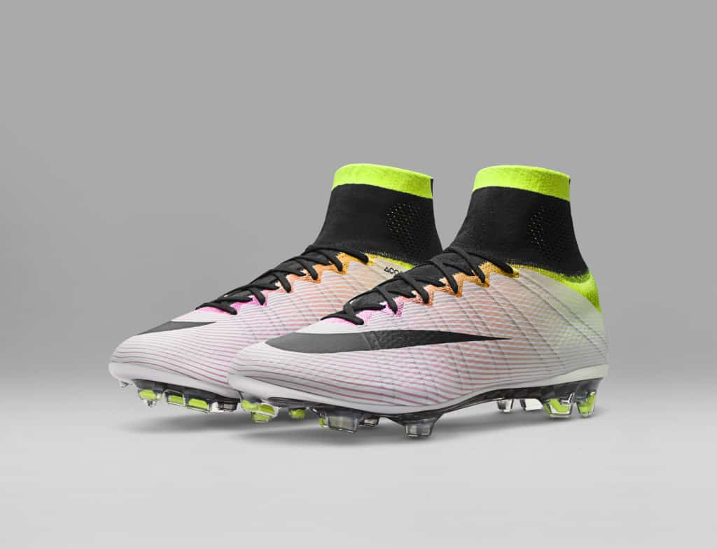 chaussure-football-nike-mercurial-superfly-pack-white-reveal-4