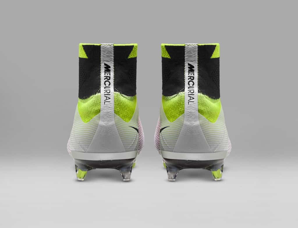 chaussure-football-nike-mercurial-superfly-pack-white-reveal-5