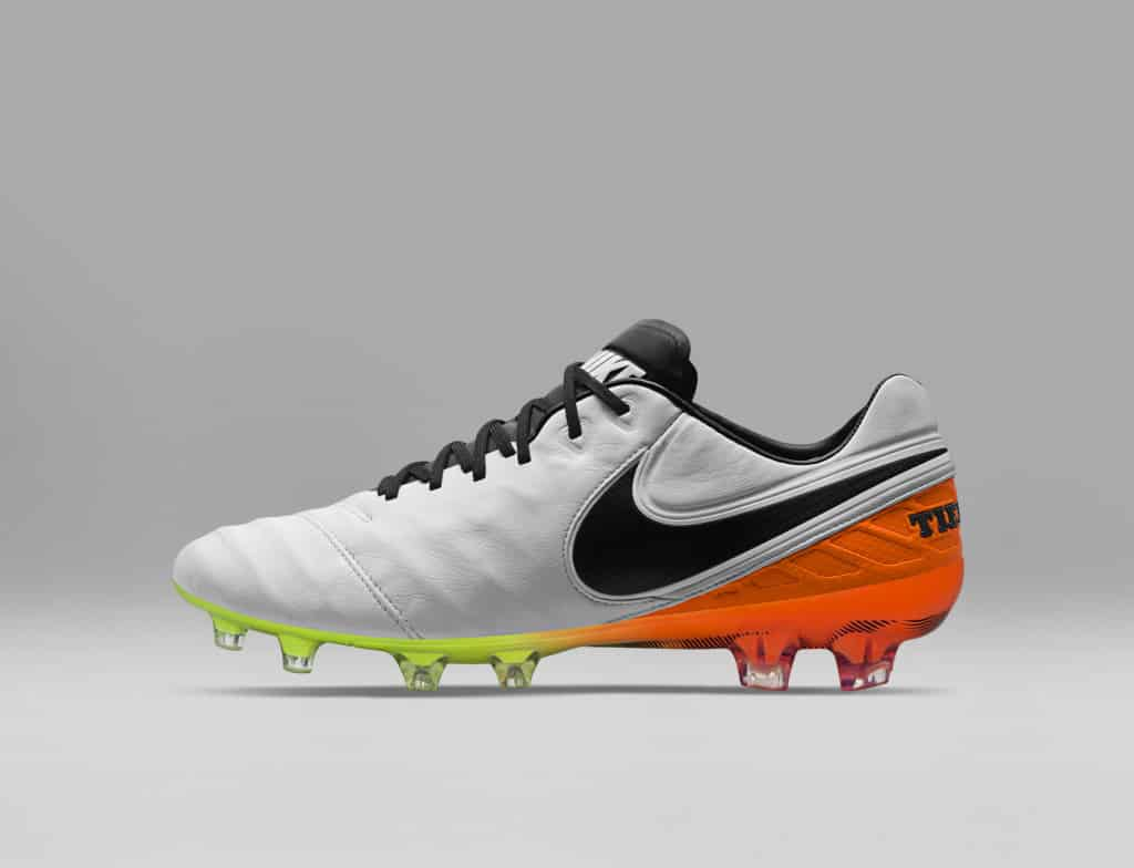 chaussure-football-nike-tiempo-6-pack-white-reveal-2