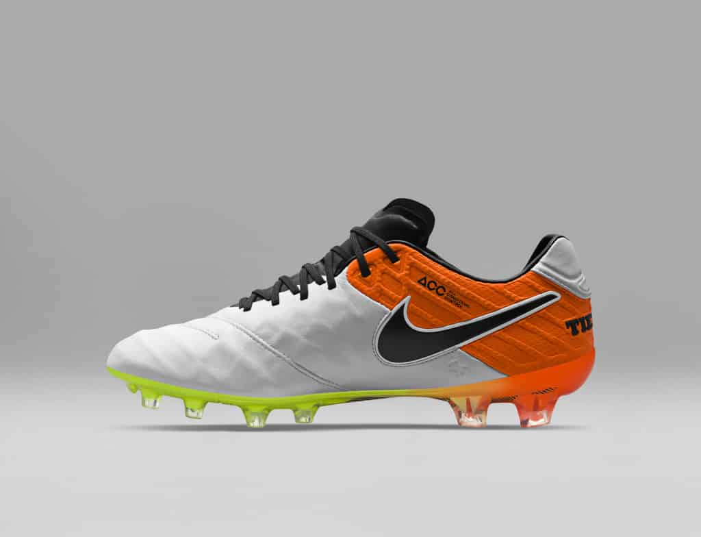 chaussure-football-nike-tiempo-6-pack-white-reveal-4