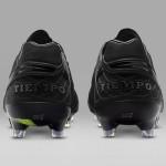 Le Nike Academy Black Pack fait son retour