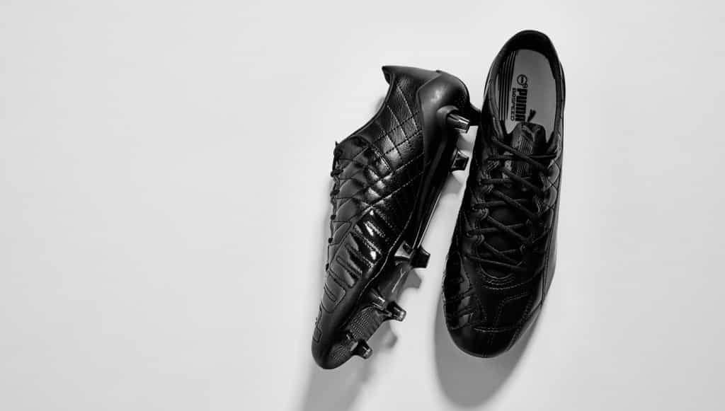 chaussure-football-puma-evospeed-1-4-sl-k-black-10