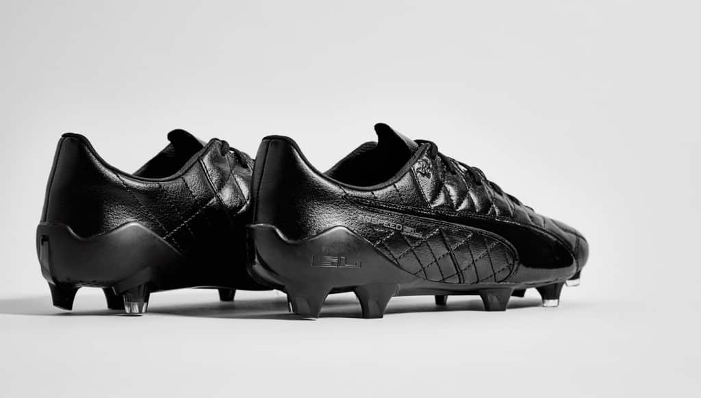chaussure-football-puma-evospeed-1-4-sl-k-black-3
