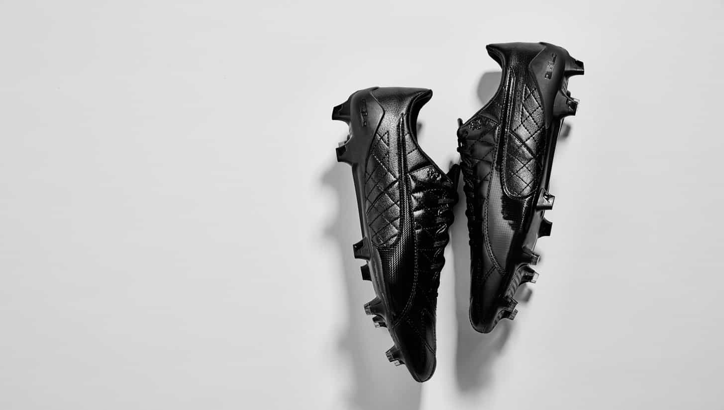 chaussure-football-puma-evospeed-1-4-sl-k-black-5