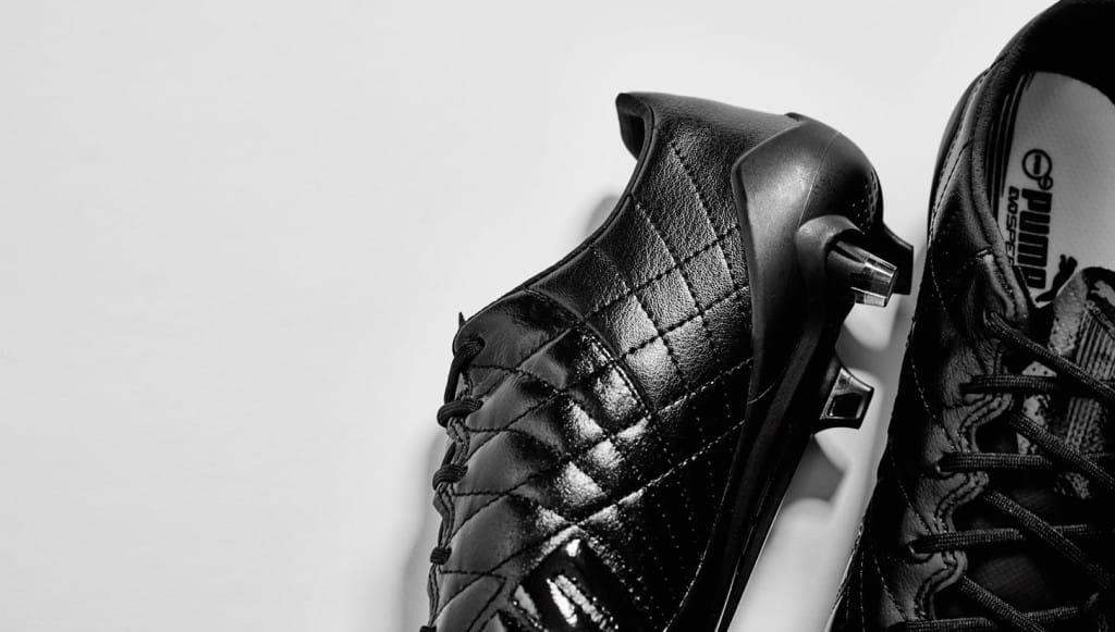 chaussure-football-puma-evospeed-1-4-sl-k-black-6