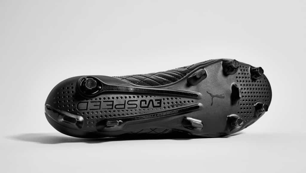 chaussure-football-puma-evospeed-1-4-sl-k-black-8