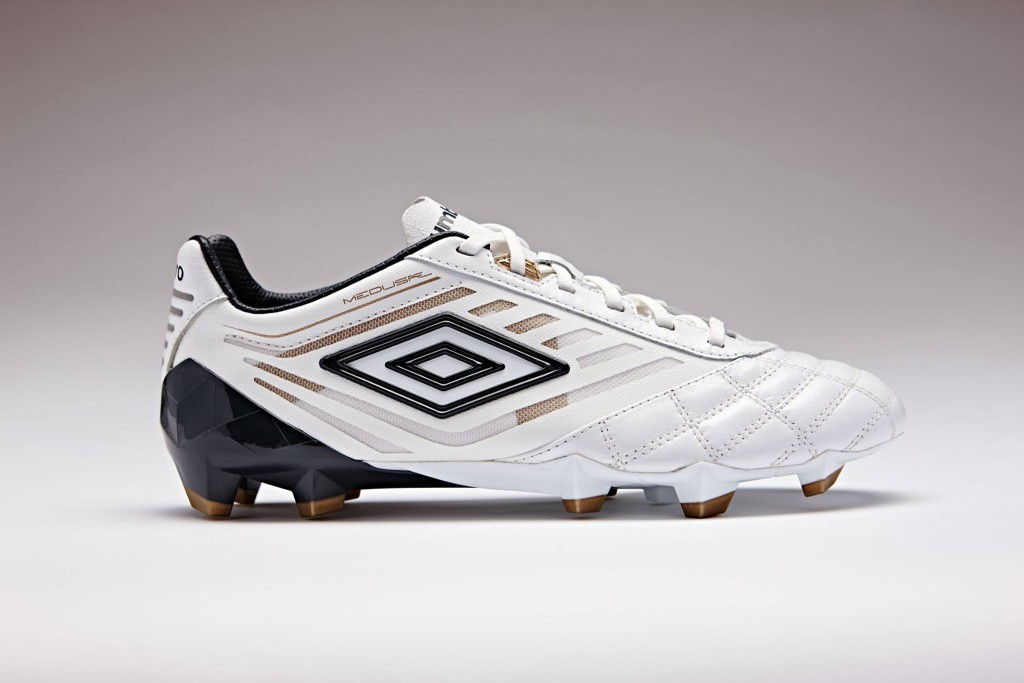 chaussure-football-umbro-medusae-blanc-8