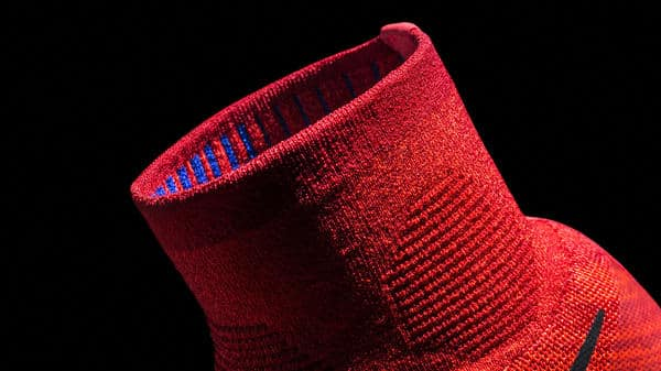 chaussure-running-Nike-lunarepic-2