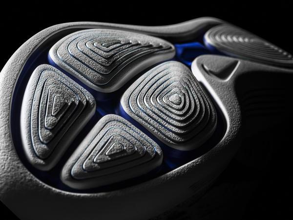 chaussure-running-Nike-lunarepic-6