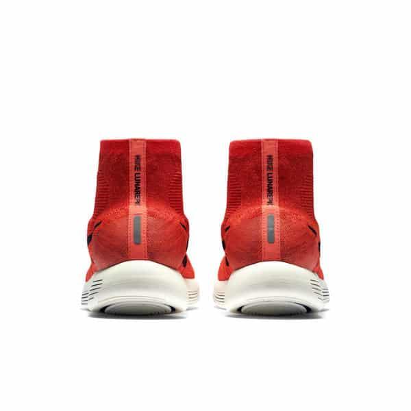 chaussure-running-Nike-lunarepic-7