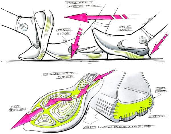 chaussure-running-Nike-lunarepic-8