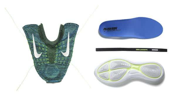 chaussure-running-Nike-lunarepic-9