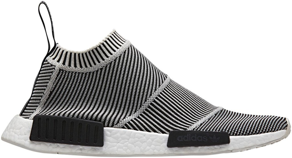 adidas Originals NMD_CS1 NMD City Sock