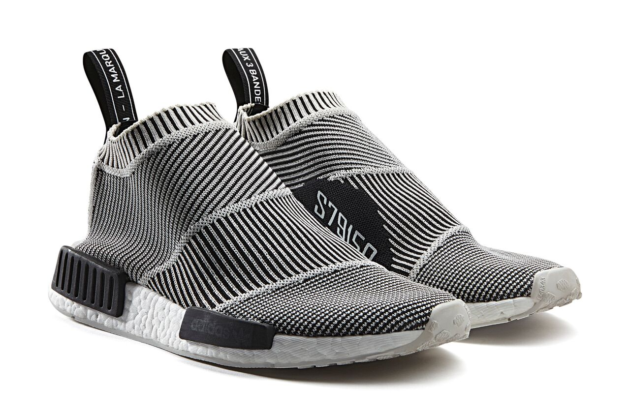 chaussure-sportstyle-adidas-NMD-City-Sock-2