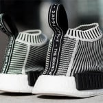 adidas Originals NMD_CS1 – NMD City Sock