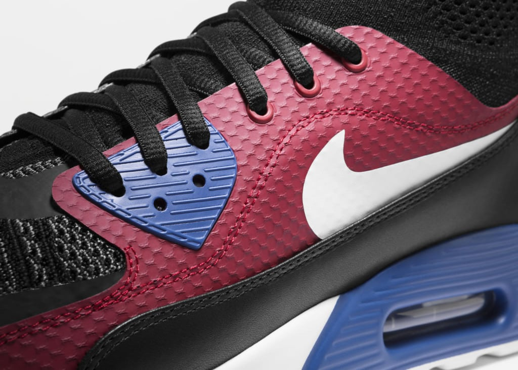 chaussure-sportstyle-nike-air-max-superfly-2016-5