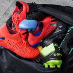 Guide Footpack : comment choisir votre taille de chaussures de foot ?