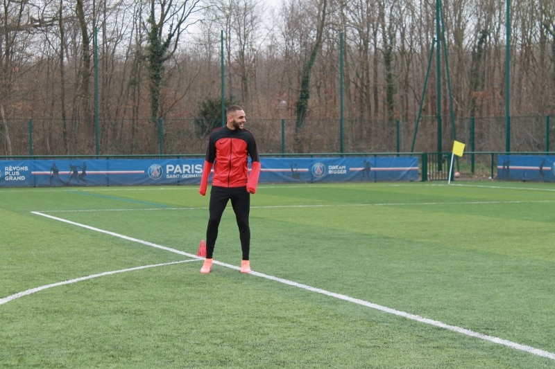interview-Kurzawa-footpack-chaussure-football-6