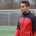 Interview Marquinhos : «Les chaussures de foot se sont améliorées»