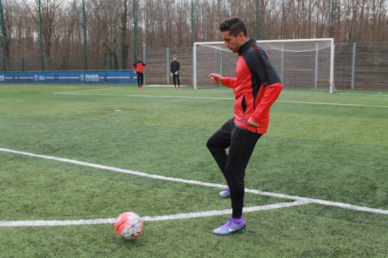interview-Marquinhos-psg-nike-most-wanted-7